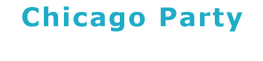Chicago Party Bus Pros Logo